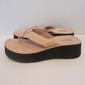 Mossimo Platform Sandal Flip Flops